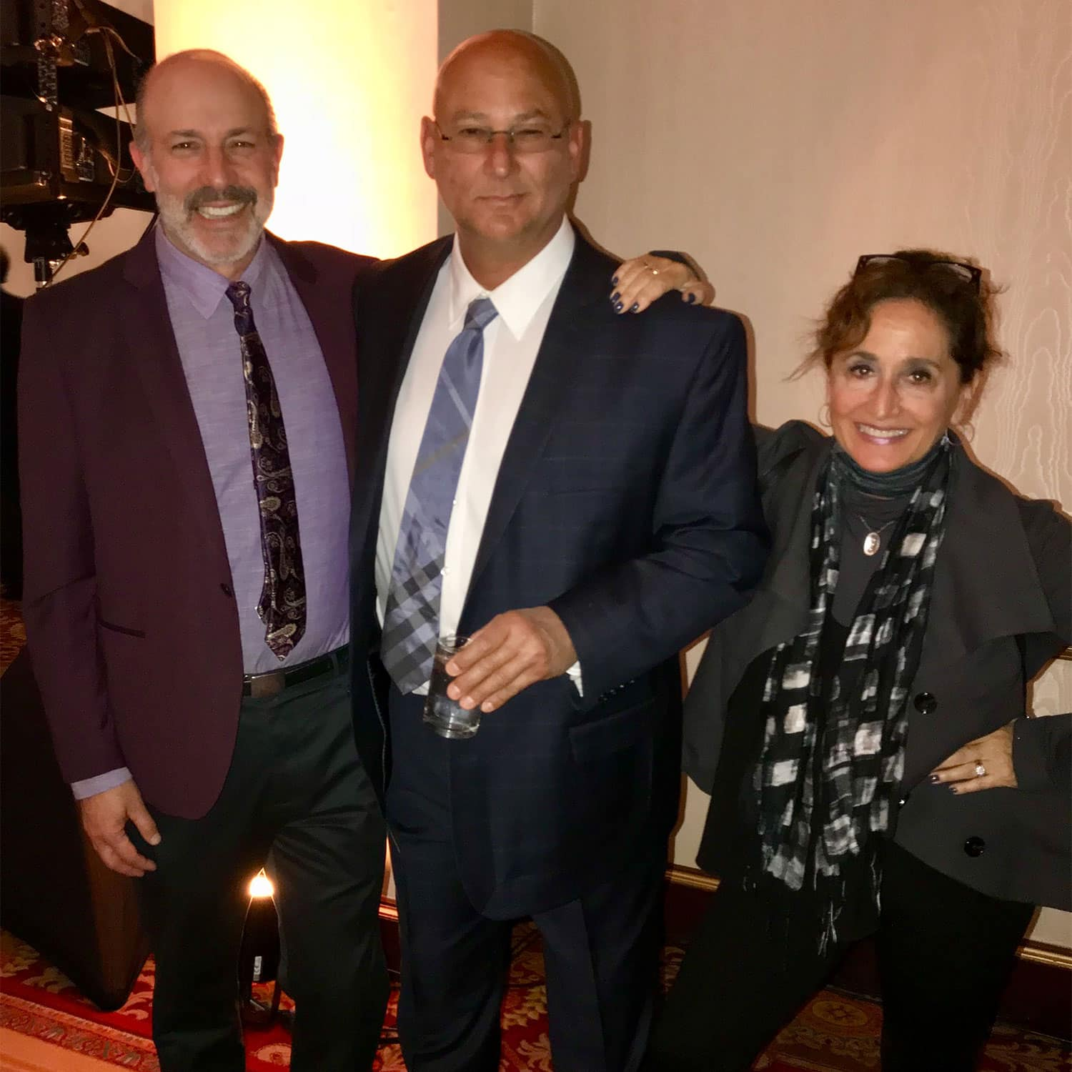 Terry Francona, Sports Awards, Great Cleveland Sports Awards, 18th, Indians, Cleveland Indians