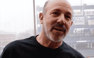 Bertman CEO Michael Mintz Interviewed by 90.3 WCPN Ideastream