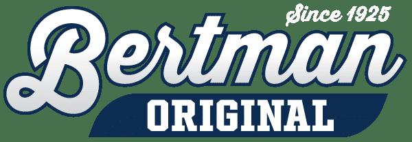 Bertman Original Ball Park Mustard